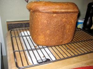 breadfinal