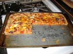 pizzahalfeaten