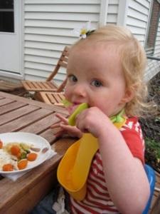 popsicle-anneke