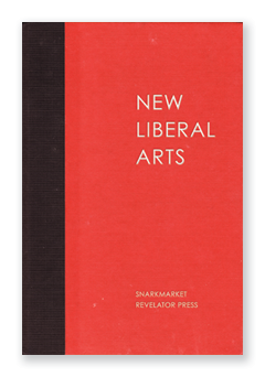 nla-book-cover
