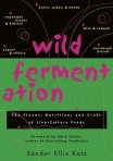 wildfermentation