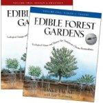 edibleforestgardens