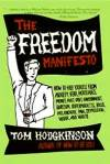 freedomanifesto