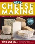 homecheesemaking