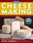 homecheesemaking