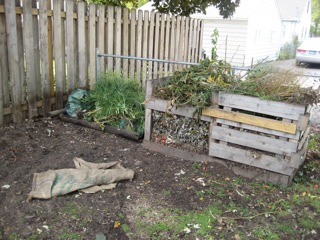 gardenupdate5