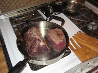 roast1