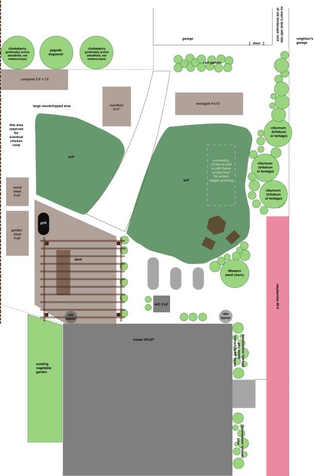 final back yard plan